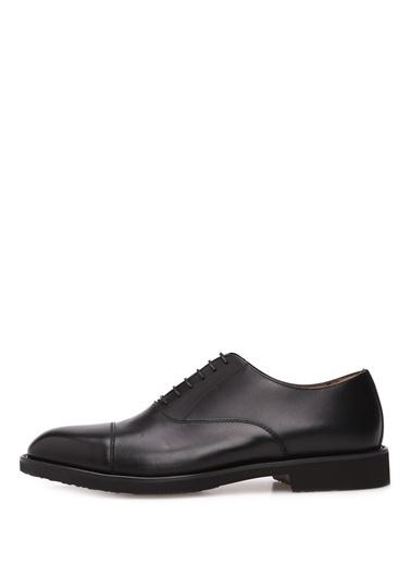 Klasik Ayakkabı-Moreschi
